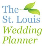 The St. Louis Wedding Planner